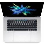 Apple MacBook Pro MPTU2SL/A