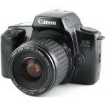 Canon EOS 1000F