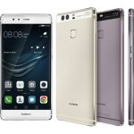 Huawei P9 Single SIM 3GB/64GB