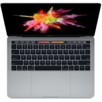 Apple MacBook Pro MPXW2ZE/A