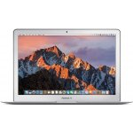 Apple MacBook Air MQD32SL/A