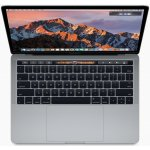 Apple MacBook Pro MPXX2SL/A