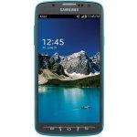 Samsung Galaxy S4 Activ i9295