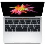 Apple MacBook Pro Z0TW000D0