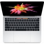 Apple MacBook Pro MNQG2MG/A