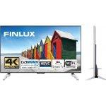 Finlux 55FUB8060