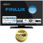 Finlux 24FHB5660