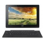 Acer Switch 3 NT.LDREC.002