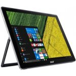 Acer Switch 5 NT.LDTEC.002