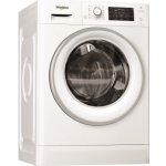 Whirlpool FWSD71283WS