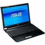 Asus N53SV-SX455V