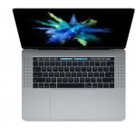 Apple MacBook Pro Z0UN000E9