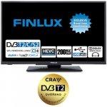 Finlux 28FHB4760