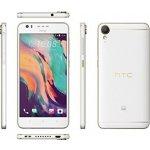 HTC Desire 10 Dual sim