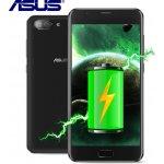 Asus Zenfone 4 Max Plus ZC550TL 3GB/32GB
