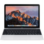 Apple MacBook MNYJ2SL/A