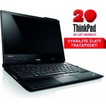 Lenovo ThinkPad X230 N1Z2GMC