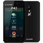 Allview P42 Dual SIM