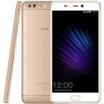 Leagoo T5 64GB