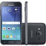 Samsung Galaxy J2 J200G Dual Sim