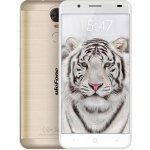 E-Pad UleFone Tiger