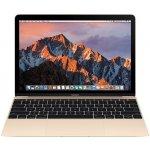 Apple MacBook MNYL2SL/A