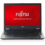 Fujitsu Lifebook U747 PRJ:U7470M0011CZ