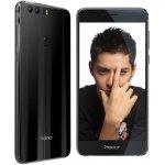 Honor 8 64GB Dual SIM