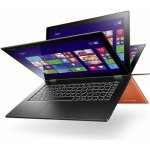 Lenovo IdeaPad Yoga 13 59-431606