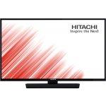 Hitachi 32HB4T01