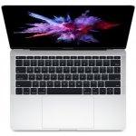 Apple MacBook Pro MPXU2ZE/A