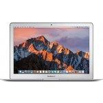 Apple MacBook Air Z0UV000CF