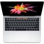 Apple MacBook Pro MLVP2ZE/A