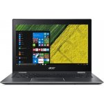 Acer Spin 5 NX.GR7EC.002