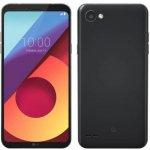 LG Q6 M700N Dual SIM