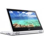 Acer Chromebook 11 NX.G54EC.002