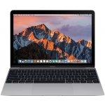 Apple MacBook MNYG2SL/A
