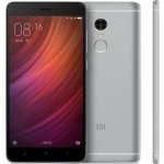 Xiaomi Redmi Note 4X 4GB/64GB Global