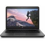 HP ZBook 14 1RQ70EA
