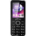 Media-Tech 2PHONE