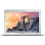 Apple MacBook Air Z0UU000CF