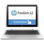 HP Pavilion x2 10-n106 T9N87EA