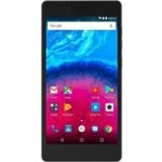 Archos Core 50 Lite 8GB