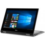 Dell Inspiron 13 N-5378-N2-312S
