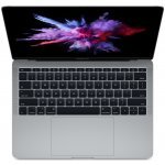 Apple MacBook Pro MPXT2ZE/A