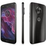 Motorola Moto X4 4GB/64GB