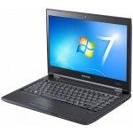 Samsung 600B5B-A02CZ