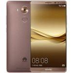 Huawei Mate 10 Pro Single Sim