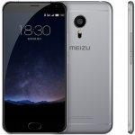 MeiZu Meilan 5S 32GB