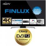 Finlux 43FUB8061